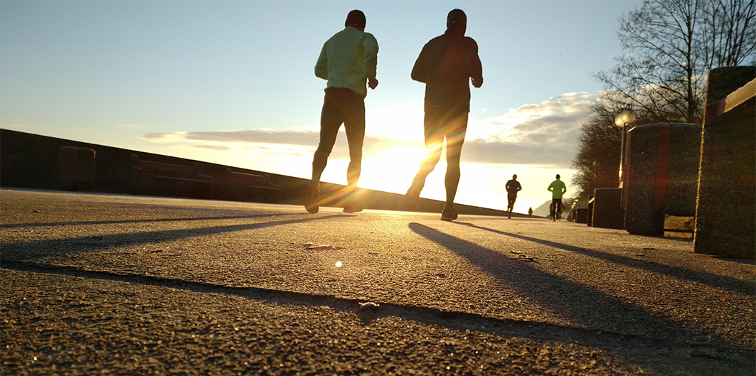 Importanța activității fizice