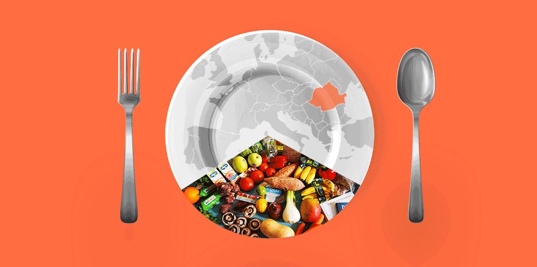 De ce ar trebui să ne pese de risipa alimentară