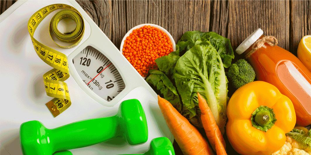 Obezitatea și efectele sale asupra ficatului și inimii