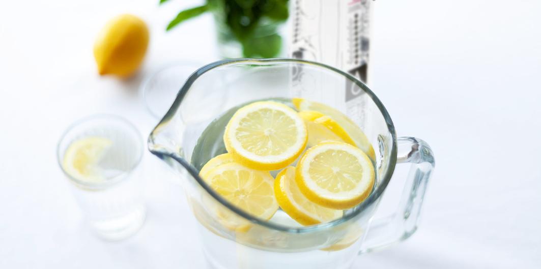 Fii bine hidratat pentru un sistem imunitar puternic