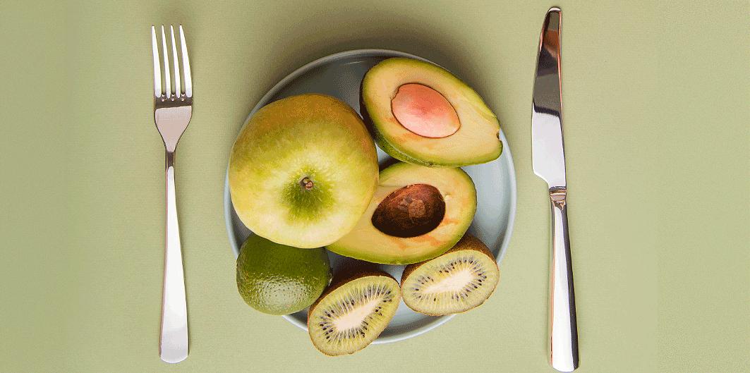 Fructele și legumele afectează sațietatea?