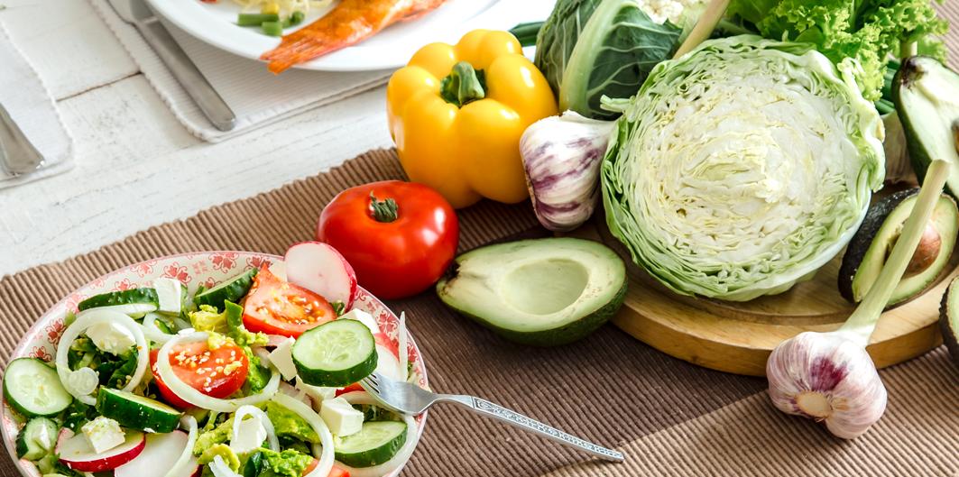 O nouă abordare dietetică privind reducerea riscului de BCV