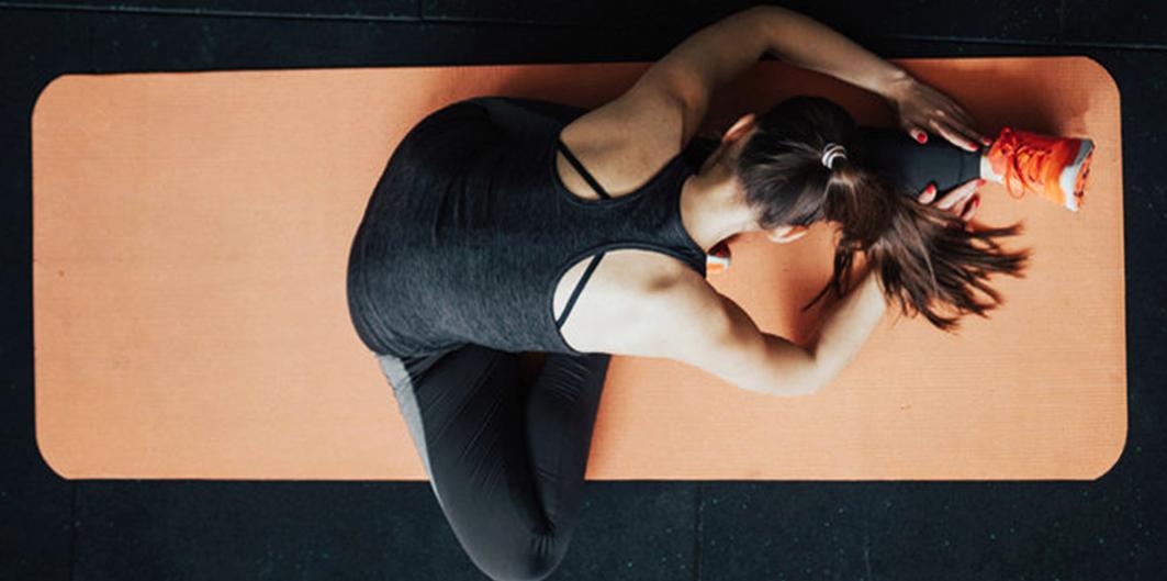 Stretching-ul ar putea fi un tratament eficient pentru pacienții cu boală vasculară