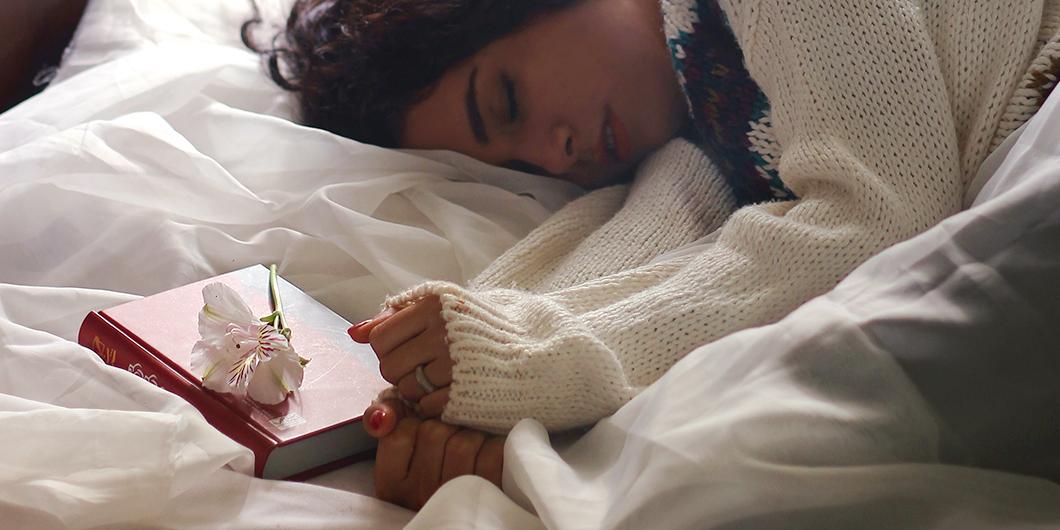 Lipsa somnului și efectele sale
