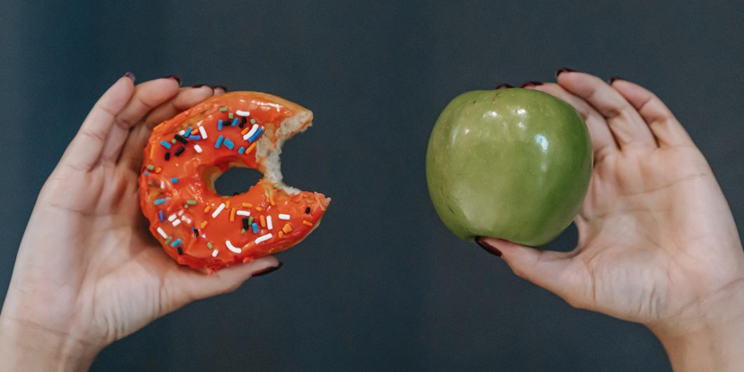 Legătura interesantă dintre sănătatea gingiilor și sindromul metabolic