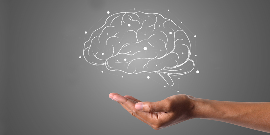 Dieta mediteraneană îmbunătățește abilitățile cognitive la vârsta mai înaintată