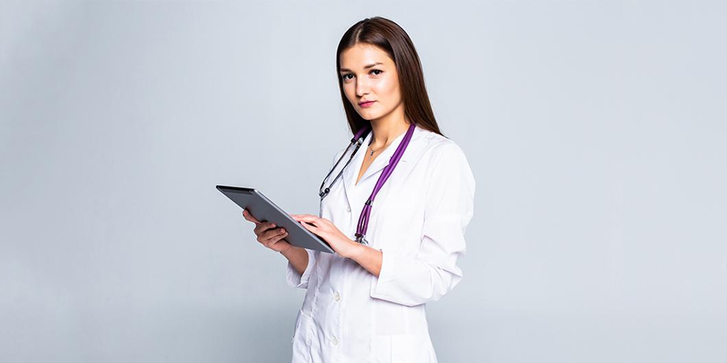Dispozitivele portabile – o metodă mai bună de a identifica infectarea cu COVID-19?