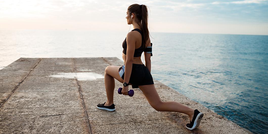 Anti-obesity hormone: already present in the body?