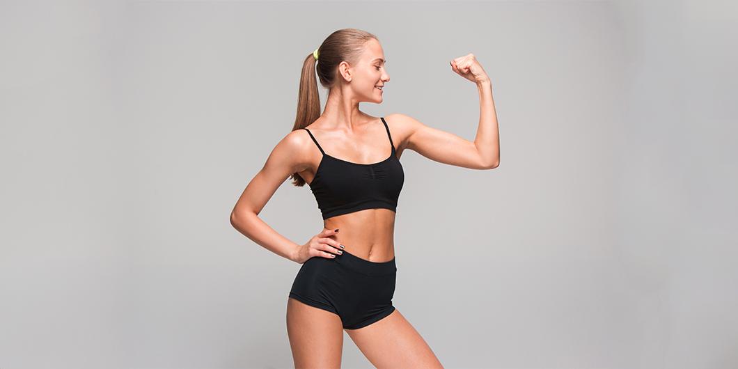Hormonul care ajută la prevenirea pierderii masei musculare și îmbunătățirea funcției metabolice