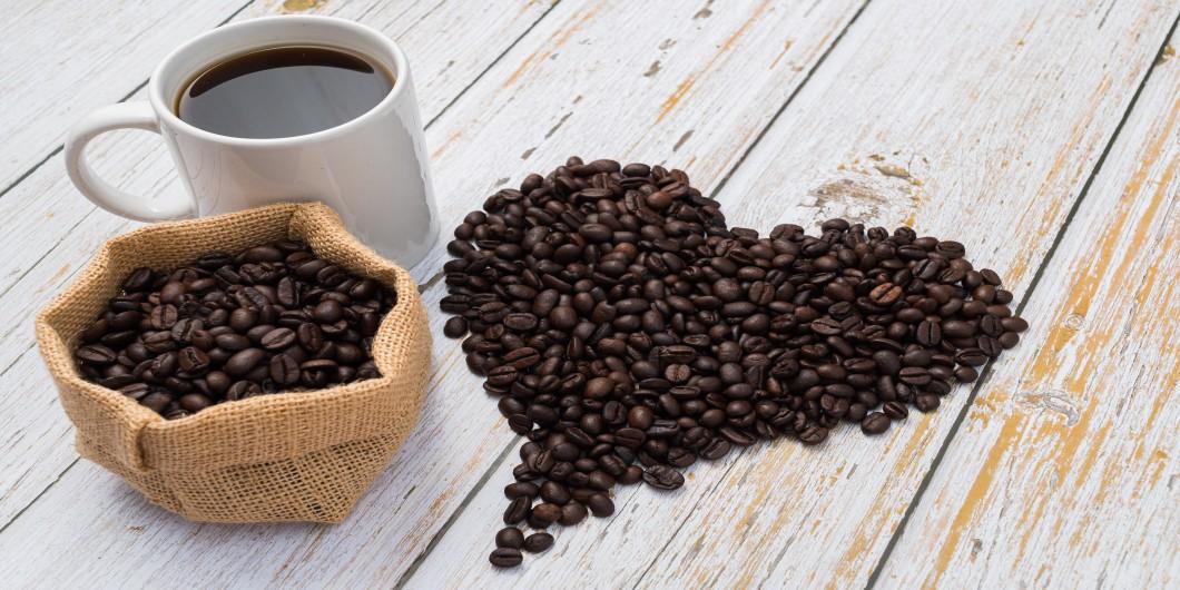 Tu ştii de câtă cafea are corpul tău nevoie?