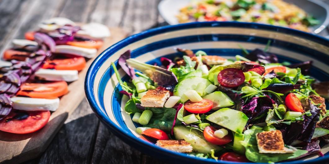 Scăderea în greutate influenţează comportamentul consumatorului?