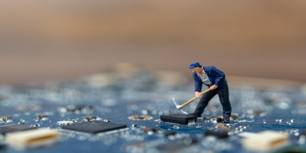 Ştii care sunt riscurile activităţii profesionale?