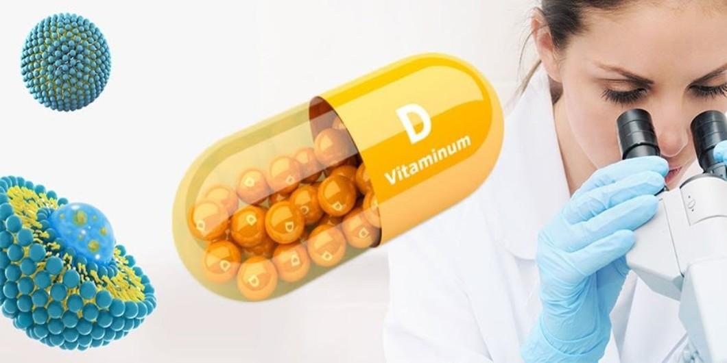 Suplimentele de Vitamina D previn cu adevărat riscul de cancer?