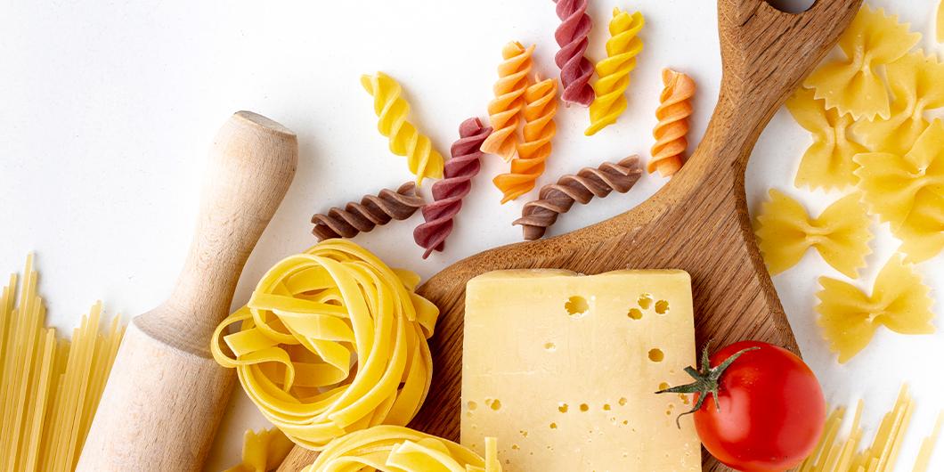 Cum îți influențează calitatea carbohidraților sănătatea și dezvoltarea hipertensiunii arteriale