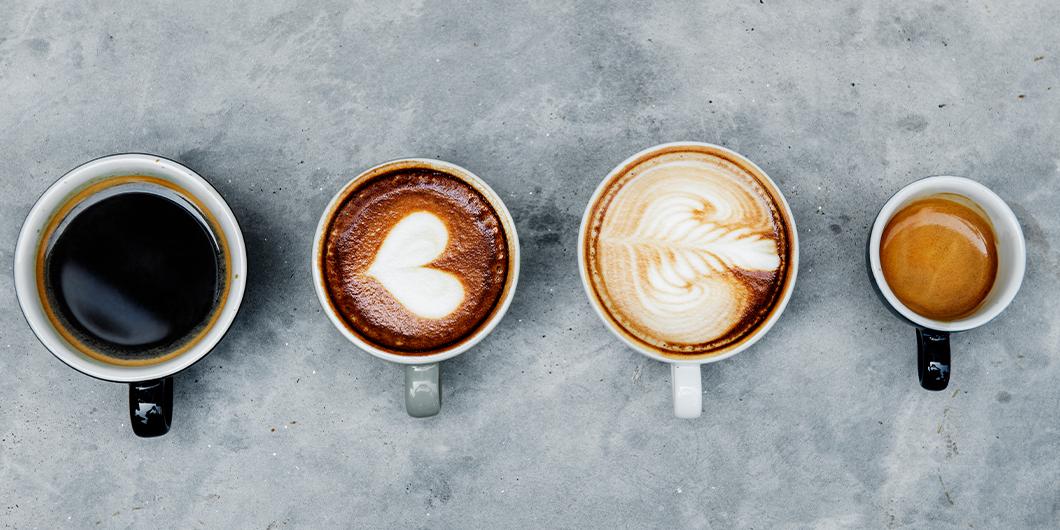 Mit sau adevăr: consumul de cafea stimulează diureza?